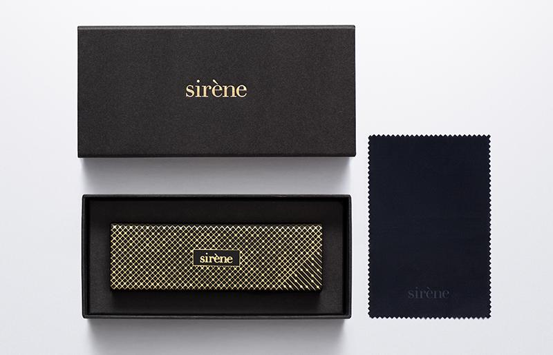 Sirene_opakowanie
