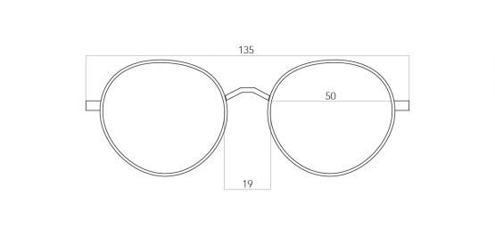 Lupus_okulary