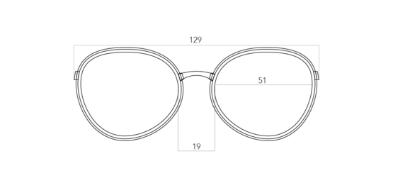 odysssues_okulary