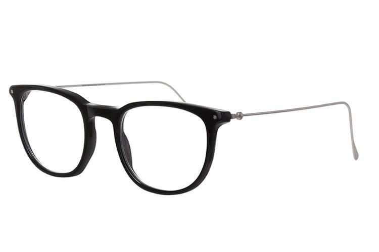 okulary-polaris