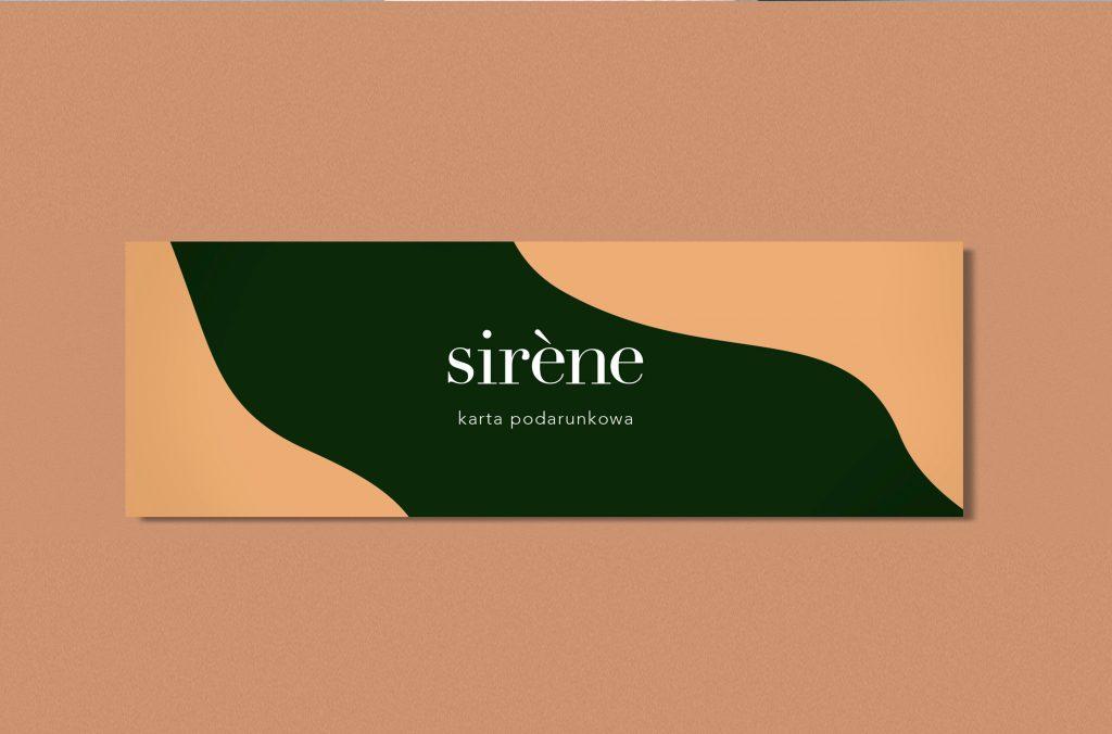 prezent-siren-karta-podarunkowa