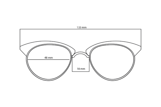 Cosma_okulary