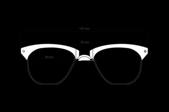 Mars_okulary