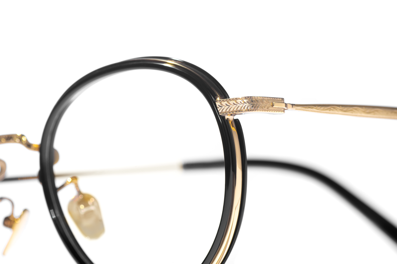 0cfbcbaba52f Dlaczego warto wybrać tytanowe oprawki  Blog Sirene Eyewear