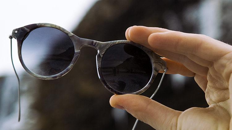 okulary_przeciwsłoneczne
