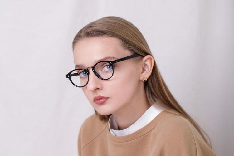Blog Sirene Eyewear o okularach, szkłach i nie tylko