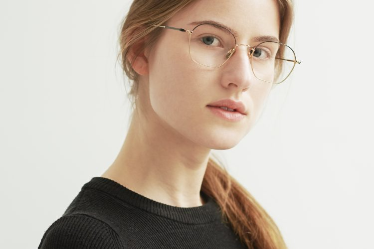 b297a3c51e Blog Sirene Eyewear - o modnych okularach i nie tylko