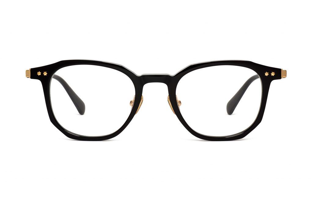 Cupid-Sirene-okulary
