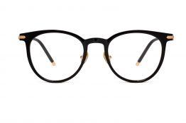 Eris-okulary-damskie-unisex