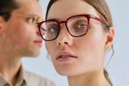 Herse-WIne-Sirene-okulary