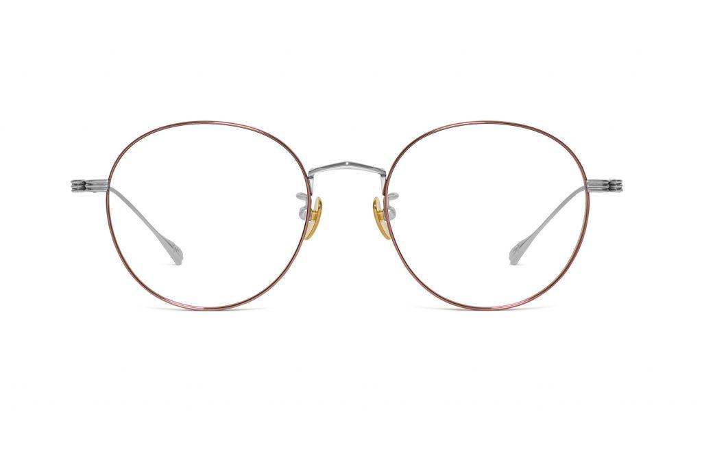 Dlaczego warto wybrać tytanowe oprawki? Blog Sirene Eyewear