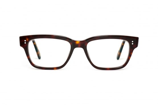 sirius-okulary-korekcyjne-szylkret