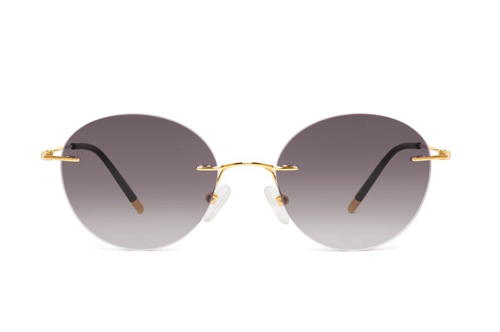 Portia-Sun-Sirene-okulary-przeciwsłoneczne