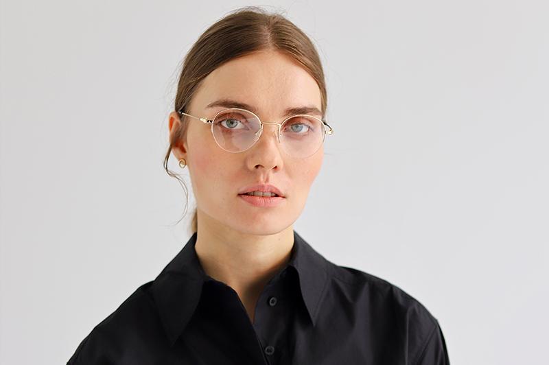 Omega-tytanowe-okulary-Sirene