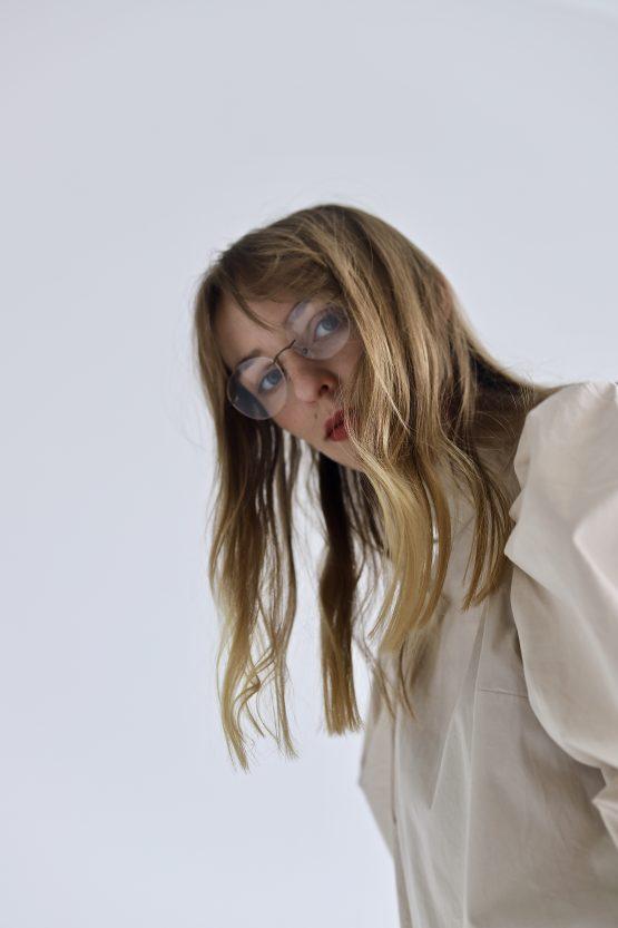 Portia-Brown-okulary