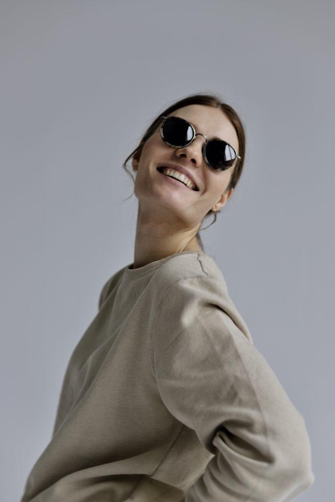 ida-classic-sun-przecisłoneczne-okulary-tytanowe