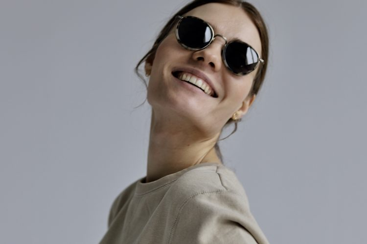 trwałe okulary przeciwsłoneczne