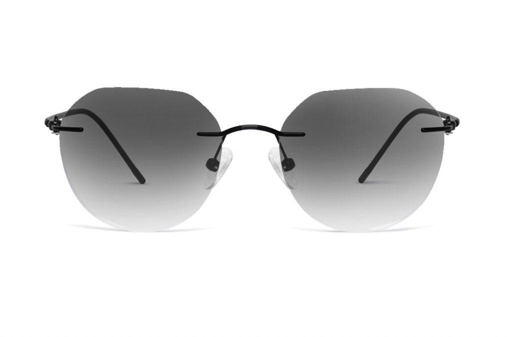 Rigel_sun-okulary-przeciwsłoneczne