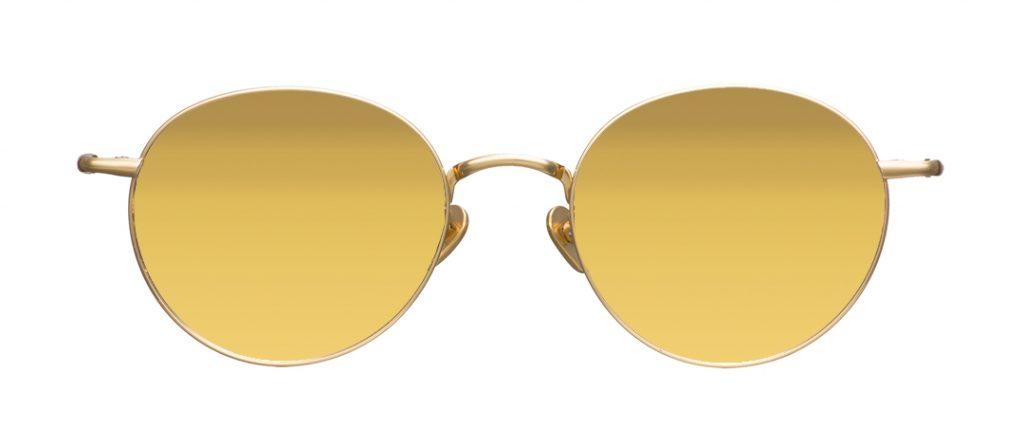 calisto-gold-sun
