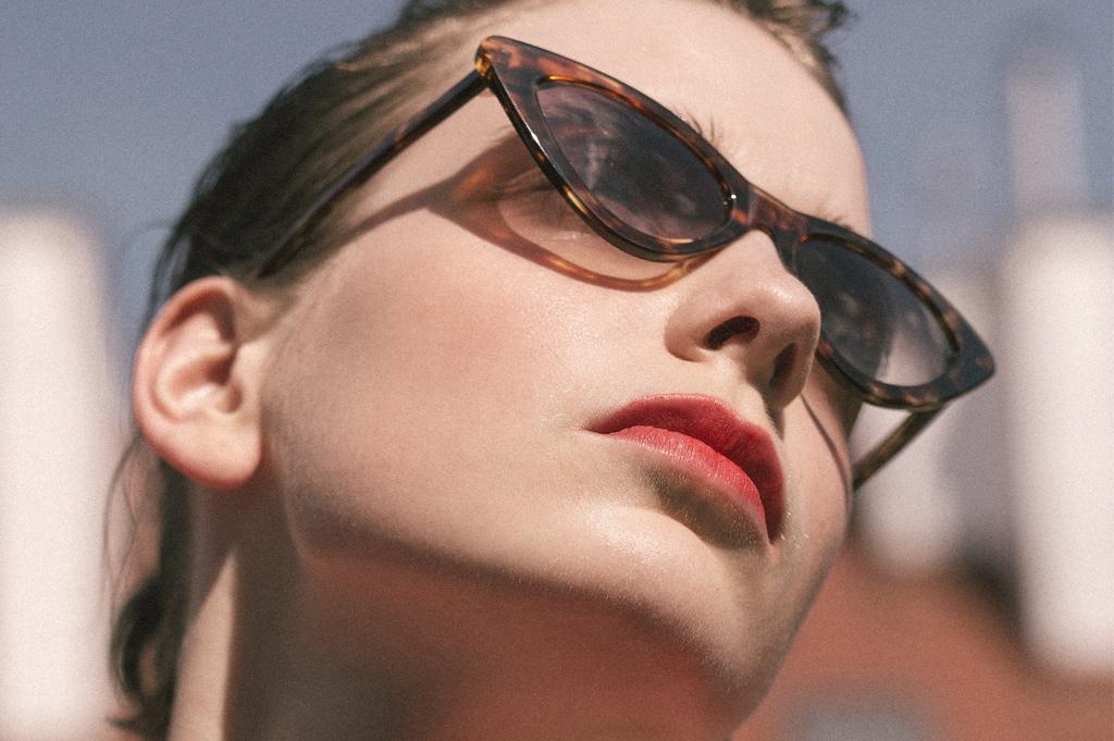 okulary-leda